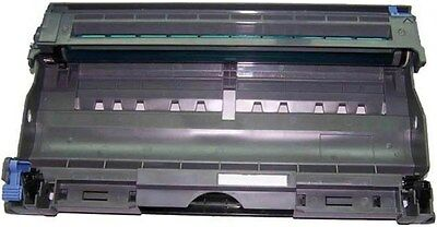 Brother DR3100 Drum Unit • 172.76£