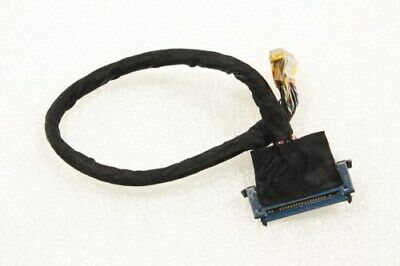 HP LP2480zx LCD Screen Cable 0460-3451-0103 • 24.95£