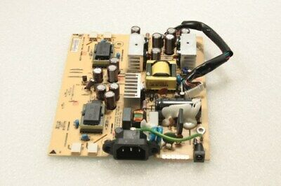 Dell UltraSharp 1908FPt PSU Power Suply Board 6832177600P01 • 10.95£