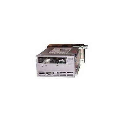330729-B21 - HP MSL LTO2 Loader Drive And Tray-- • 150£