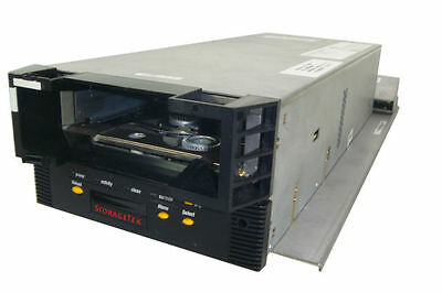 Storagetek 9840A T9840A 312102401 Fibre Channel Drive, With Warranty • 130£