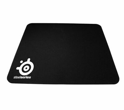 STEELSERIES QcK Mini Gaming Surface - Currys • 6.99£