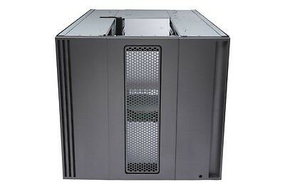 8-00391-03 UJ152 - Dell ML6000 9U Expansion Unit, Fully Tested With Warranty • 166.25£