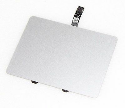 NEW Original Apple MacBook Pro A1278 Trackpad Touchpad With Cable Year 2009-2012 • 21.98£