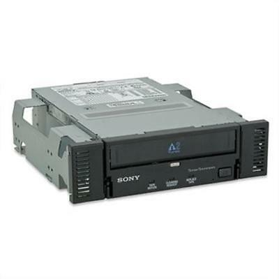 Sony SDX-570V AIT2 Turbo Sata Internal Tape Drive • 89.50£