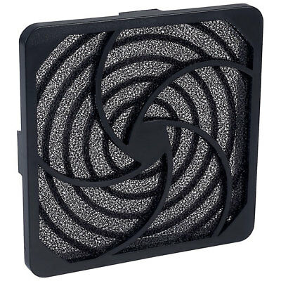 Adda GRM92-30 Fan Guard And Filter 92mm • 5.79£