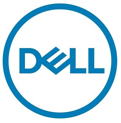 Dell Vostro NB 3 Year Next Business Day • 73.13£