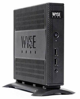 Wyse 5010 Thin Client • 30£
