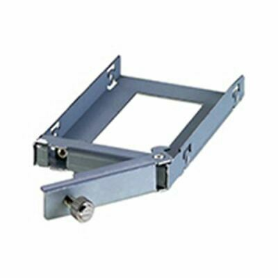 Removable Hard Drive Tray • 165.75£