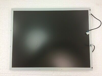 Lg Display Lb150x02 Complete With Driver Pcb • 49.99£
