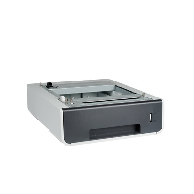 Brother LT-300CL Feeder Tray (5464) • 89£
