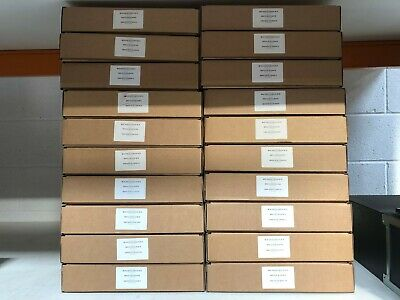 X20 Cp-7942g Phones Cisco Bundle Job Lot 20 Phones No Power Supplies • 200£