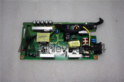 USED 4H.L2K02.A01 Dell 5E.L2K02.001 Power Supply For 2407WFPB • 58.99£