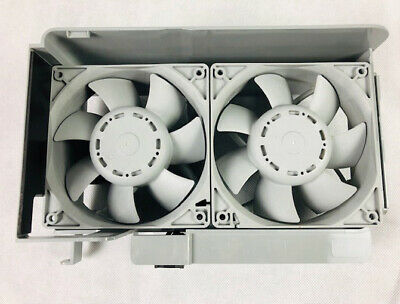 Apple 815-8841 Fan Fan Cage Mac Pro • 14.46£