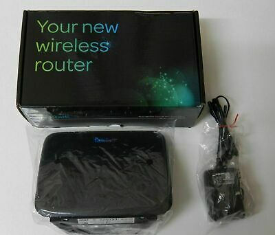 Huawei Hg523a Talk Talk Broadband Router - Wifi - New & Boxed • 29.95£
