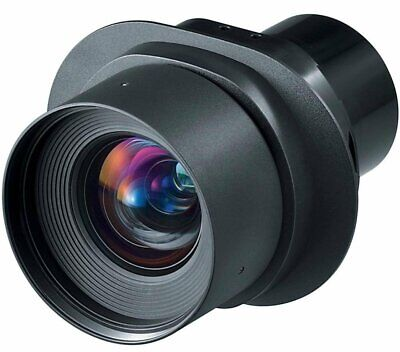 Hitachi SL-702 Standard Throw Motorized Projector Lens • 349.99£