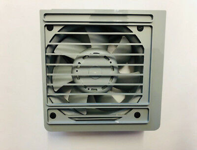 APPLE 815-9400 A1186 Fan Fan Cage Mac Pro • 19.19£