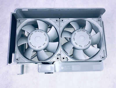 APPLE 815-9221 Fan Fan Cage Mac Pro • 19.11£
