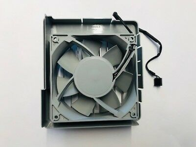 APPLE 818-0009-A 607-3433 Fan Cooler Mac Pro • 21.03£