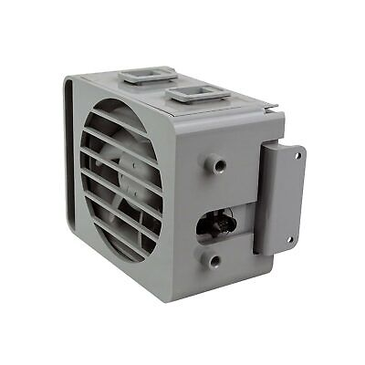 APPLE 607-3018 Fan Cooler Mac Pro • 21.03£