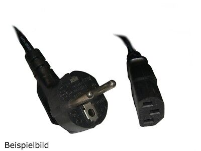 IBM 39Y7917 European 10A C13-CEE 7/7 2,8m Power Cord Option Cable New+Boxed • 14.20£