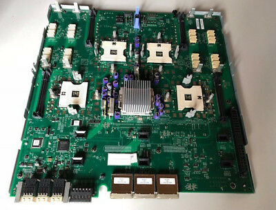 IBM 81Y8470 System Motherboard X3850 New Open Box • 47.71£