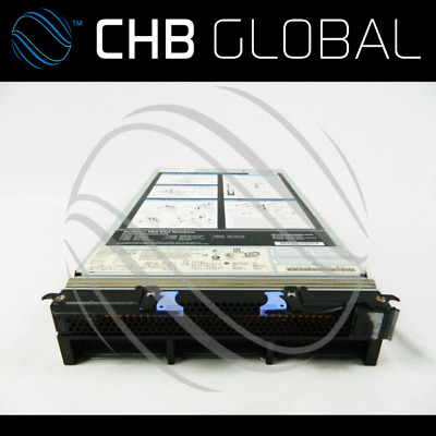 40K7000 IBM Blade Center HS21 System Board Chassis Only • 80£