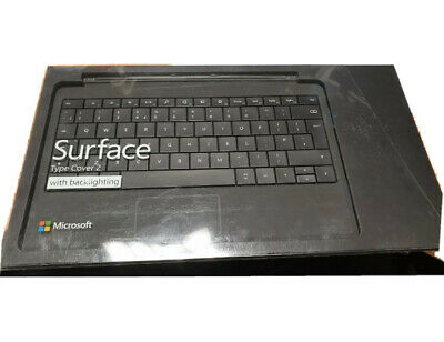 Surface Type Cover 2 • 49.99£