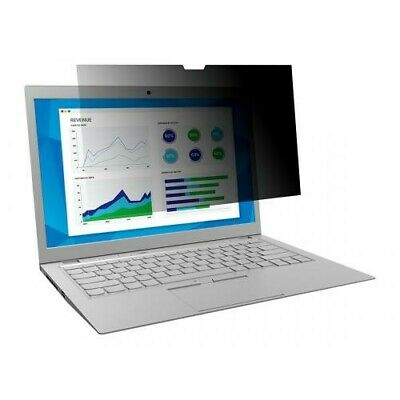 3M High Clarity Privacy For Hp Spectre X 360 13.3 Inch • 18£