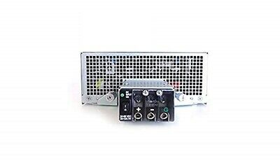 CISCO PWR-3900-DC Power Supply DC For 3925 3945E Routers Genuine Fully Tested • 70£