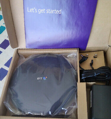 New Bt Complete Wifi Disc 92822 • 69£