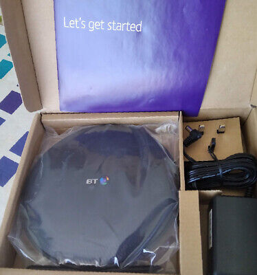 New Bt Complete  Wifi Disc • 69£