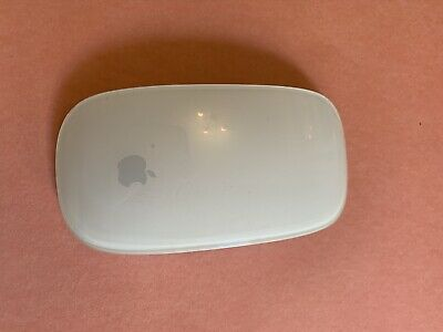 Apple Magic (MB829LL/A) Mouse • 11.50£