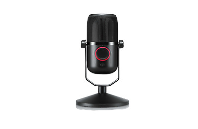 Thronmax Mdrill Zero USB Plug And Play Microphone Grade A  • 29.99£