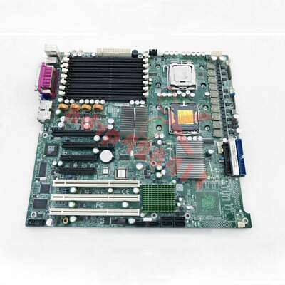 1PC USED X7DBE Server Motherboard • 194.66£