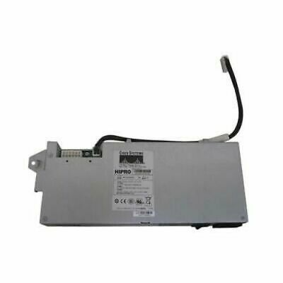 USED Cisco PWR-2901-POE Power Supply For 2901 Router • 90.60£