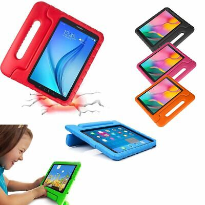 Shockproof Protective Case Samsung Galaxy Tab A 10.1 (2016) Kids Cover • 6.99£