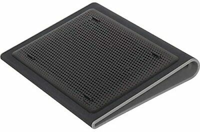 Targus Chill Mat Cooling Pad, Lightweight And Easy To Carry For 17-Inch Laptop, • 29.50£