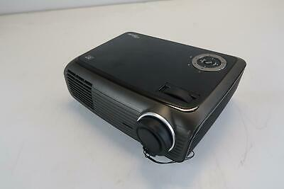 Optoma DS309 DLP Projector *690 Lamp Hours Used*  • 34.99£