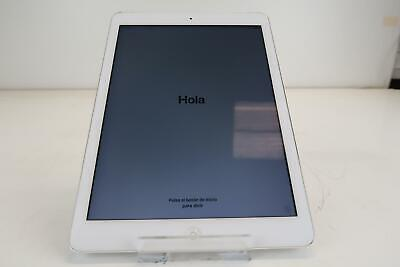 Apple IPad Air 32GB Wi-Fi Only *See Description* • 79.99£