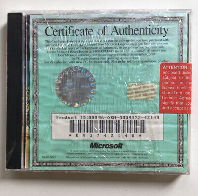 Microsoft Home Musical Instruments PC • 3.40£