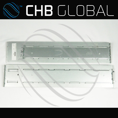 042-008-456 EMC Rail Kit For VNX 5100 / 5300 Storage Enclosure Rails Set • 65£