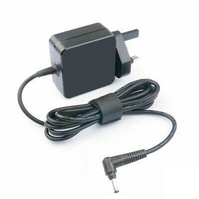 Compatible Lenovo ADL45WCD PA-1450-55LK AC Power Adapter Charger 20V 2.25A 45W • 7.99£