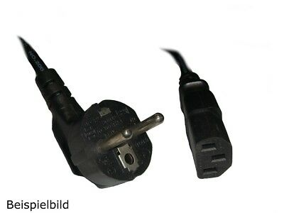 IBM 39Y7917 European 10A C13-CEE 7/7 2,8m Power Cord Option Cable New+Boxed • 14.43£