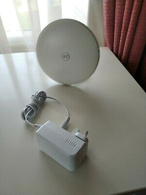BT 91073 Whole Home Disc Wi-Fi Extender • 55£