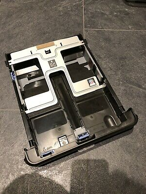 Genuine HP Paper Tray For HP Officejet 8600/8100/251dw CM751-40065 • 6£