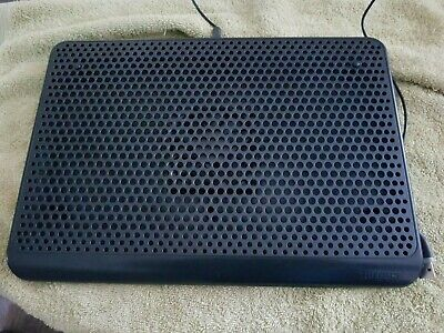Targus Laptop Cooler AWE69 • 8£