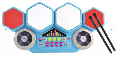 Electronic Drums • 30£