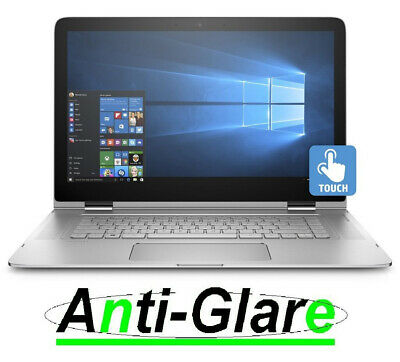 2X Anti-Glare Screen Protector For 15.6 HP ENVY X360 15t Laptop Touch Screen  • 11.95£