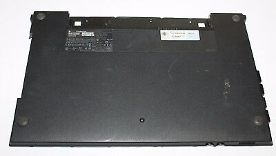 Genuine HP ProBook 4720s Laptop Bottom Base Lower Case Cover Chassis 598681-001 • 14.99£